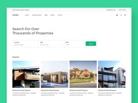Home - Quick & simple way to sell your home