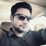 Anil Singh Gusain