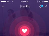 Stayfit 1