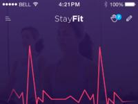 Stayfit 2
