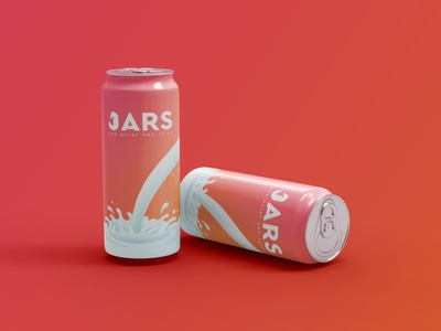 Jars Branding - Packaging for milk Juice logo identity app website mark sketch food and drink package design packaging dairy vector design illustration branding milk молоко упаковка retro design fmcg carton