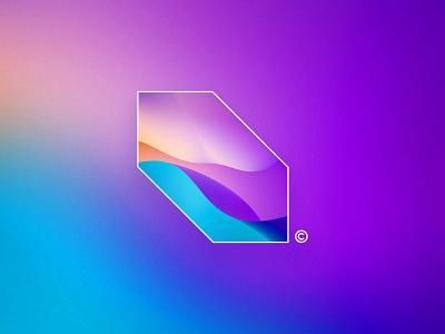 NON - Branding & Identity graphic design animation brand identity logo design logotype icon branding illustration logo identity app website design vector ui