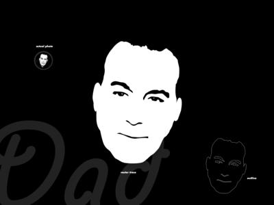 Vector Tracing (dad)