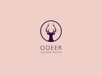 Odeer Design House