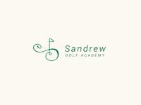 Sandrew