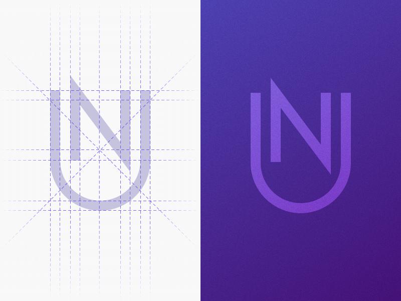 Nighttime Diversion Logo simple mark illustration identity icon prototype design branding brand badge logo