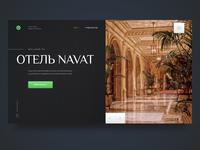 Hotel Navat