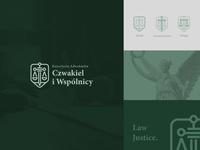 Czwakiel i Wspólnicy - Law firm