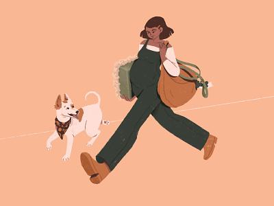03 Bulky illustration