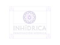 Inhidrica Structure