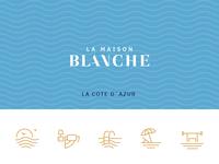 Icon Blanche