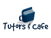 Tutors & Cafe