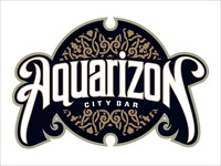Aquarizon City Bar