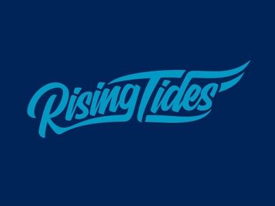 Rising Tides2