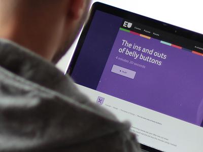 EU - Shopify Hack Day Project ecomu shopify hackday ecommerce university
