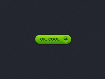 Keep Cool okay ok cool button