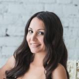 Natalya Doronina ☺
