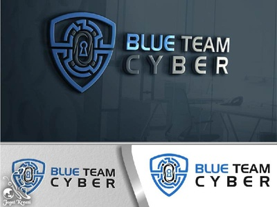 Blue Team Cyber
