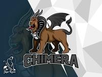 Chimera  Full Body