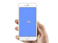 Catch me emoji 🙂