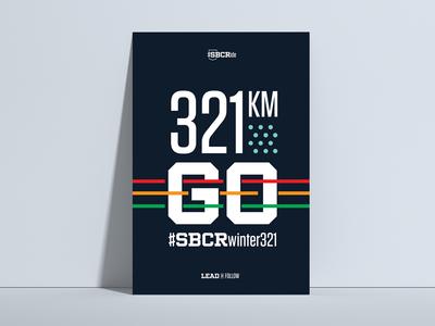 SBCRideWinter321