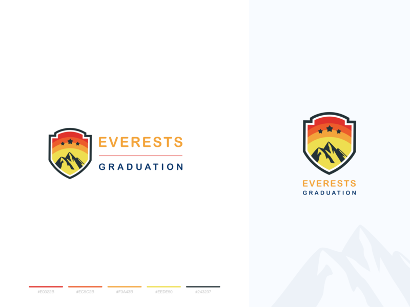 Everests Education logo