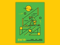 SW19 - 2