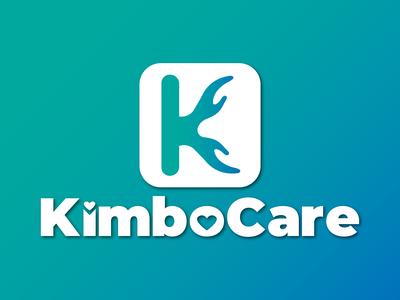 Logo Design For Kimbocare