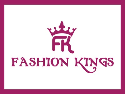 Logo Design for a Fashion House