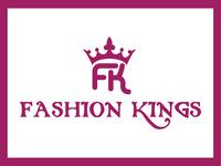 Logo Design for a Fashion House