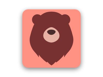 Bear App - Alternative Icon