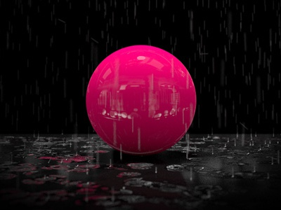Blender Rain rain blender cycles render 3d 3d rain cycles