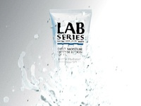 Lab Splash