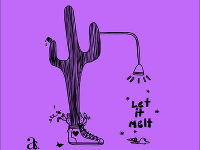 Let It Melt