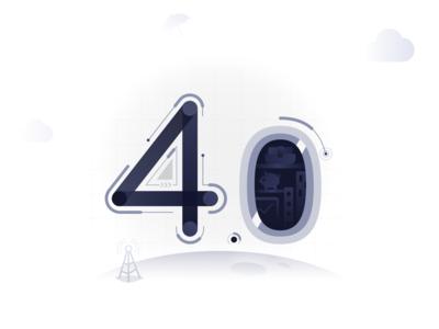 4.0 New Design
