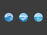 Boom Icons