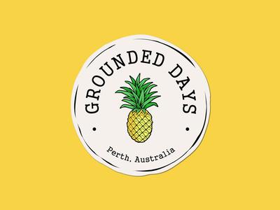 Logo design for Bar and Restaurant