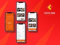 Coffee Park