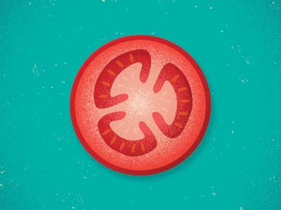 Tomato tomato design ingredient food game gaming tabletop burger card game