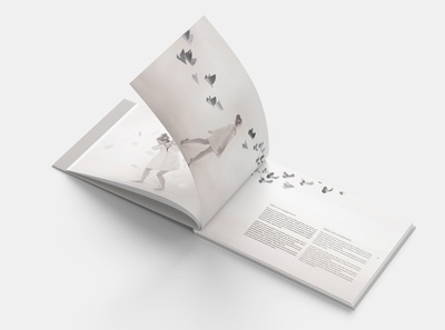 Edition Magazine Canson