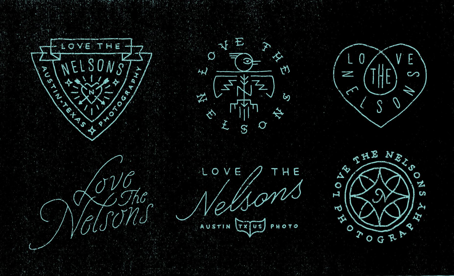 Lovethenelsons