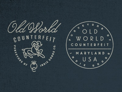 Old world counterfeit1