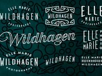 Wildhagen fullexploratory
