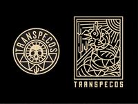 Transpecos continued