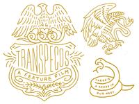 Transpecos artwork
