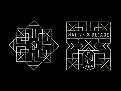 Nativedecade2