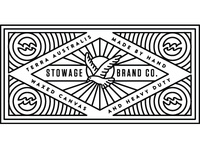 Stowage patch