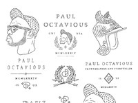 Paul octavious   full exploratory