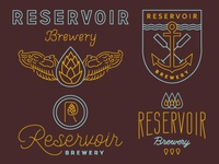 Reservoir Brewery