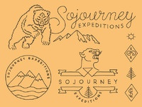 Sojourneyexpeditions full